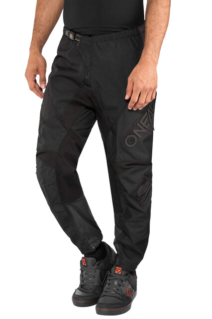 O'Neal Element Broek Classic Heren, black